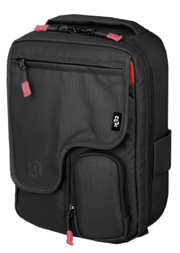 clik-elite-traveler-camera-bag-black
