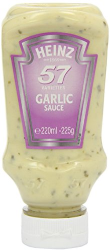 heinz-garlic-sauce-220-ml-pack-of-8