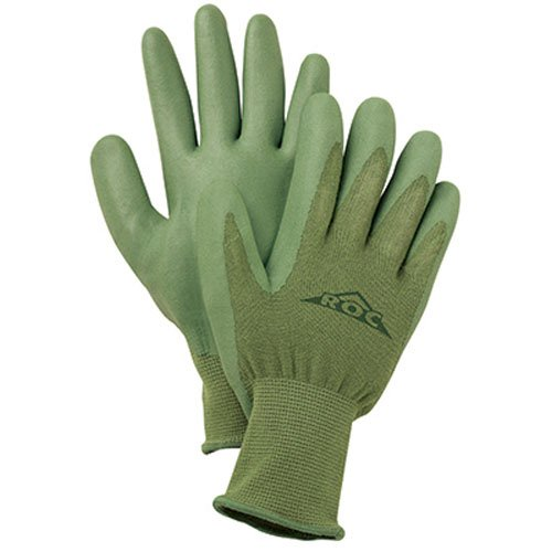 small-womens-bamboo-the-rocaar-knit-with-nitrile-gloves-roc50ts-by-magid-glove-safety