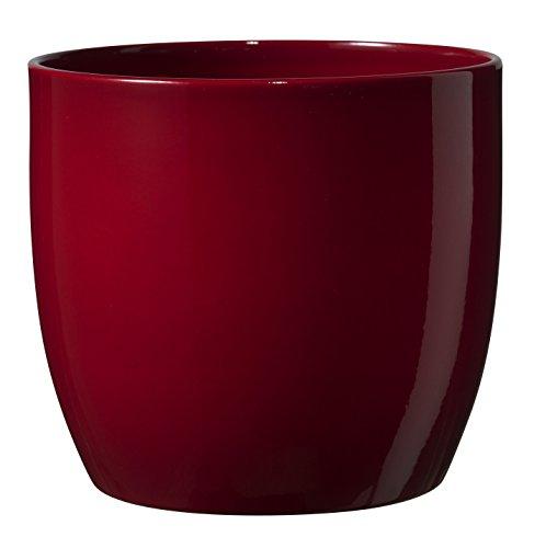 SK Robuste, dickwandige Keramik