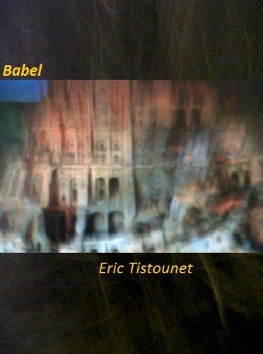 Couverture du livre Babel
