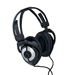 TDK NC-150 Casque Traditionnel Filaire