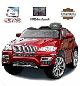 coche-electrico-bmw-x6-con-control-remoto-24-ghz-pintado-metalizado-12-voltios-modelo-2017