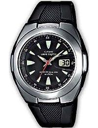 Reloj Casio WVQ-201HE-1A
