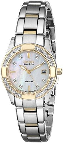 citizen-eco-drive-homme-femme-diamants-26mm-date-montre-ew1824-57d