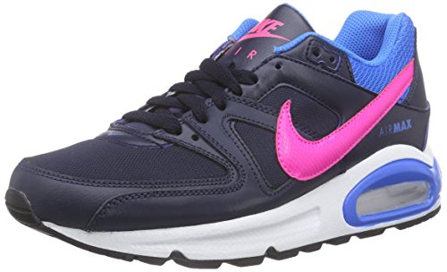 nike air max kinder amazon
