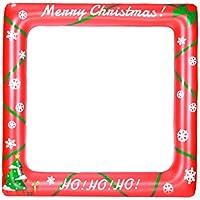 Weihnachten Fotorahmen.Suchergebnis Auf Amazon De Für Photos Party Bilderrahmen