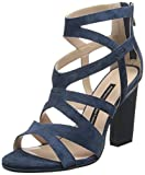 French Connection Women's Isla Sandal