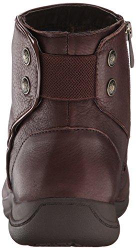 Skechers Natty Boot Chocolate