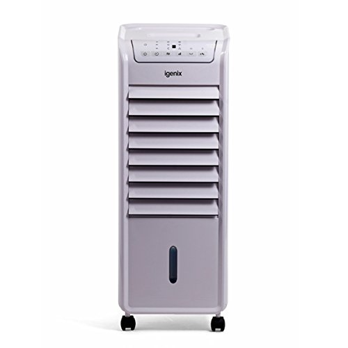 Igenix IG9703 Portable Air Coole...