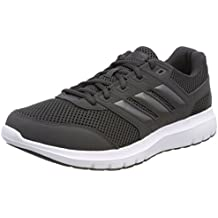 on sale 6860a 28806 adidas Duramo Lite 2.0, Scarpe da Trail Running Uomo