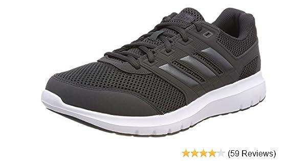 pretty nice a4547 dc610 adidas Herren Duramo Lite 2.0 Laufschuhe Amazon.de Schuhe  Handtaschen
