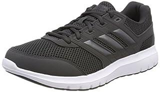 adidas Men's Duramo Lite 2.0 Running Shoes, Grey (Carbon Core Black), 8.5 UK (B076H787FX) | Amazon price tracker / tracking, Amazon price history charts, Amazon price watches, Amazon price drop alerts