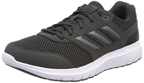 f75ff6d2fa4 Running shoes the best Amazon price in SaveMoney.es