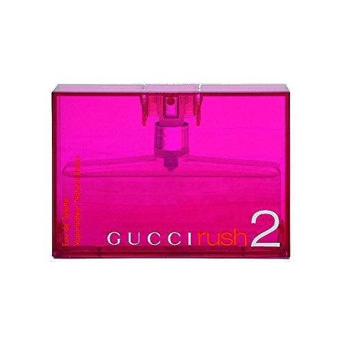 gucci-rush-2-femme-woman-eau-de-toilette-vaporisateur-spray-50-ml