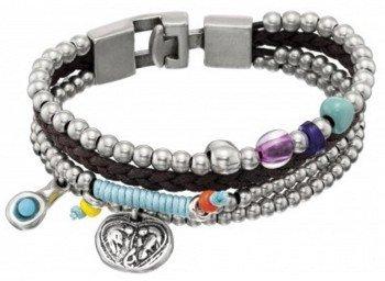 bracelet-uno-de-50-tierra-y-cielo-metal-plaque-argent-pul0842mtlmcl0m