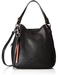 c3f29f986d2 Amazon.co.uk: Gabor - Handbags & Shoulder Bags: Shoes & Bags