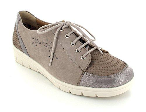 Solidus Kyra Chaussures basses Beige - Beige