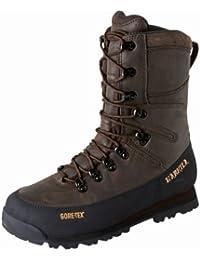 Harkila of Scandinavia - Zapatos de caza para hombre