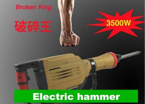 destructor-electrica-gowe-triturador-clavicembalo-seleccion-martillo-de-demolicion-para-romper-y-des