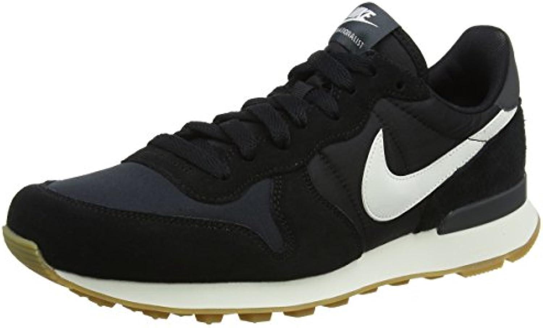 Nike Internationalist Women's Shoe, Scarpe Running Running Running Donna | Buona Reputazione Over The World  | attività di esportazione in linea  | Scolaro/Ragazze Scarpa  f2e056