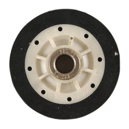 510708p-whirlpool-appliance-roller-cylinder-w-instr-by-spe