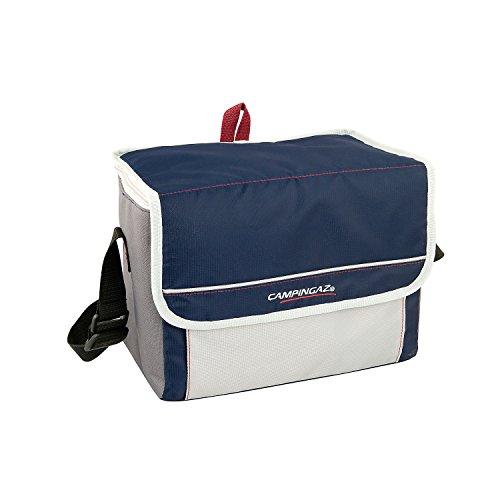 Campingaz Kühltasche Fold N Cool Nevera Flexible