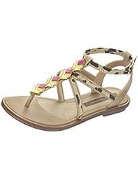 Grendha Glamour Sandal Filles Tongs - Sandale