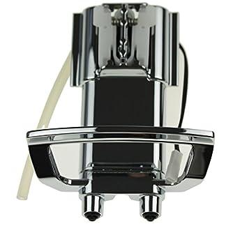 Krups-MS-5A10020-Kaffeeauslauf-fr-EA9000-Kaffeevollautomat