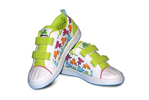 bobbi-toads-paintables-sasha-customizable-velcro-sneakers-size-13