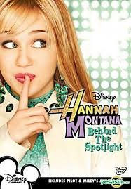 hannah-montana-behind-the-spot-alemania-dvd