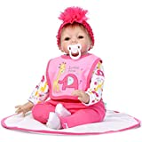 Baby Doll Pour 3 Ans De - Best Reviews Guide