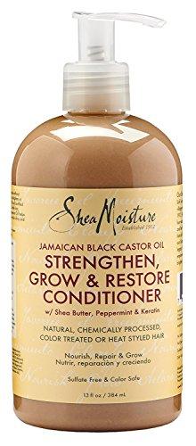 Shea-Moisture-Jamaican-Black-Castor-Oil-Shampoo-Conditioner-Set-by-Shea-Moisture