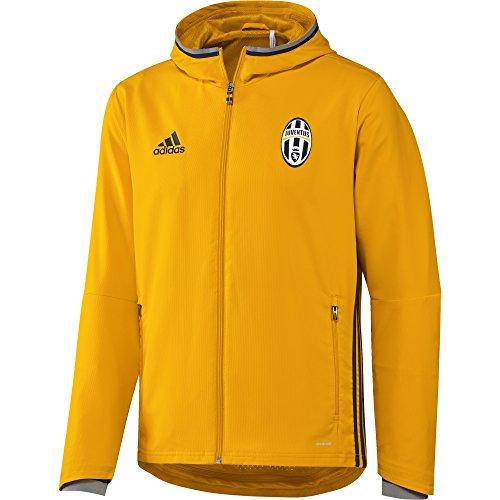 adidas-juve-pre-jkt-veste-pour-homme-or-gris-l-taille-l