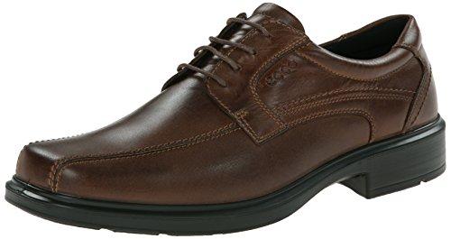 ecco-mens-helsinki-moc-derby-shoes-cocoa-brown-eu-42-uk-8-85
