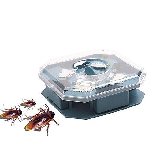 hrph-las-cucarachas-segura-eficiente-anti-trampa-killer-plus-grande-del-reflector-no-contamine-no-el