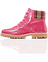 RED WAGON Tom, Girls' Boots