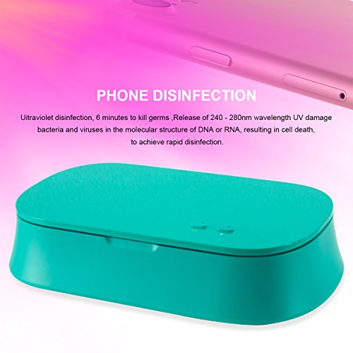 buykuk-portable-multiuse-uv-sterilizer-multifunctional-phone-sterilizer-disinfector-smartphone-sanit