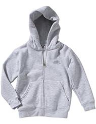 Fruit of the Loom Unisex - Kinder Sweatshirt Regular Fit 12071B