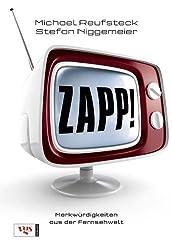 Zapp!: