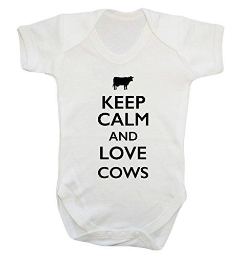 keep-calm-and-love-vacas-bebe-chaleco-body-de-babygrow-blanco-blanco-18-24-meses
