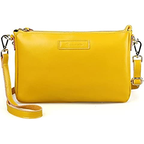 B-B Ladies Fashion Designer Hot Selling Trendy Simple Style Tote Shoulder Bag