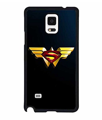 galaxy-note-4-custodia-case-wonder-woman-logo-dc-comics-snap-on-personalized-slim-for-samsung-galaxy