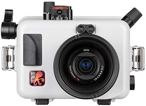 Ikelite Underwater Camera Housing for Sony RX100 Mk III/IV/V [6116.15]