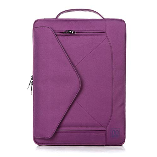 10 14 15 Zoll wasserdichte Laptop Liner Sleeve Tasche Männer Frauen Handtaschen Aktentasche Tasche 04 10-inch