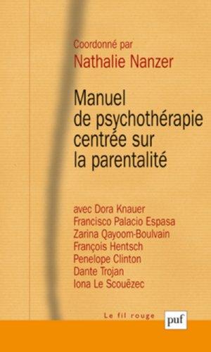 manuel-de-psychotherapie-centree-sur-la-parentalite