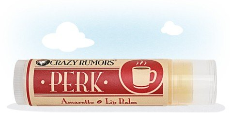 crazy-rumors-baume-levres-collection-perk-amaretto