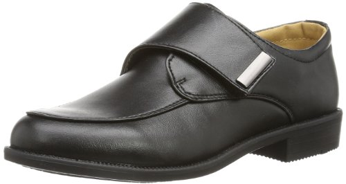 Indigo 441 159 441 159, Chaussures basses garçon
