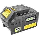 Fartools XF-Bat-40 Batterie 4,0 Ah