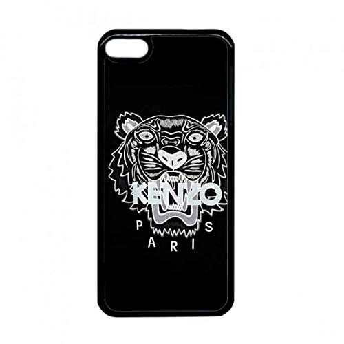 kenzo-tiger-logo-movil-kenzo-brand-logo-carcasa-de-silicona-para-apple-ipod-touch-6-kenzo-logo-tpu-f